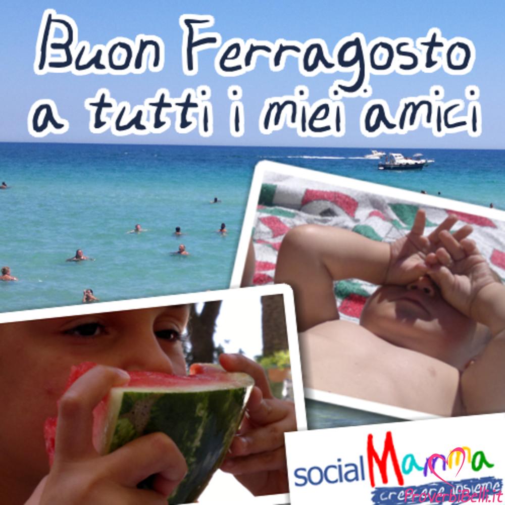 Buon-Ferragosto-Immagini-Belle-28