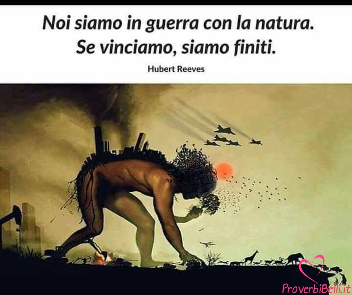 Buon-Ferragosto-Immagini-Whatsapp-46