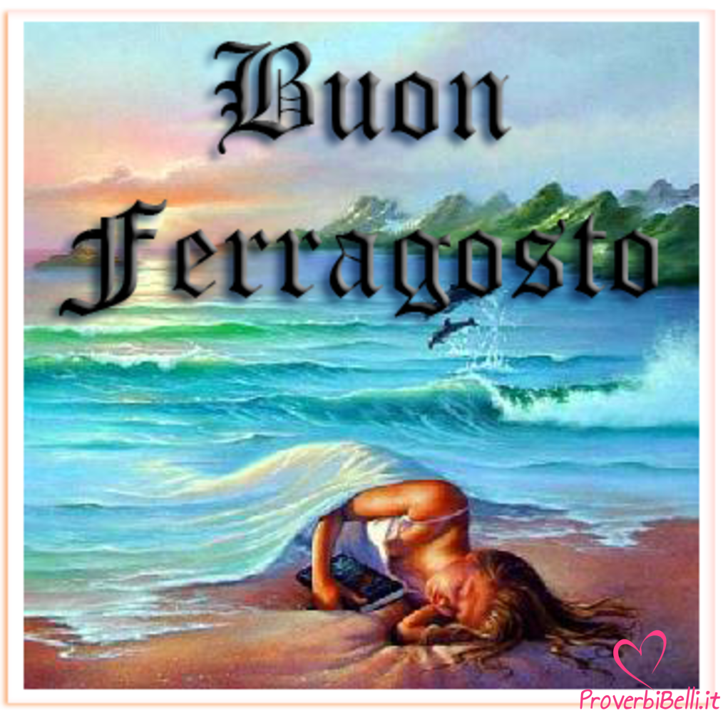 Buon-Ferragosto-Immagini-Whatsapp-47