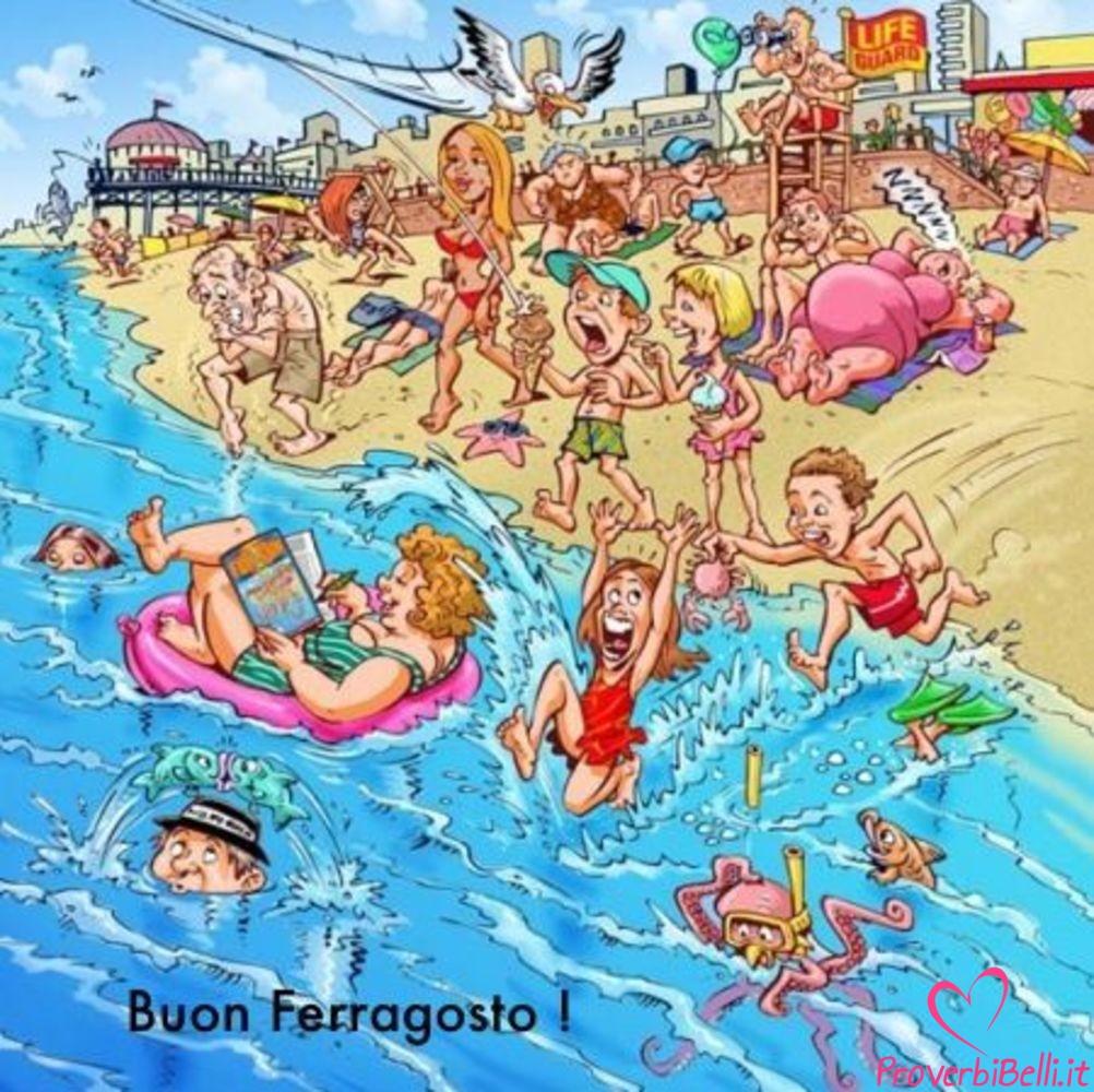 Buon-Ferragosto-Immagini-Whatsapp-48