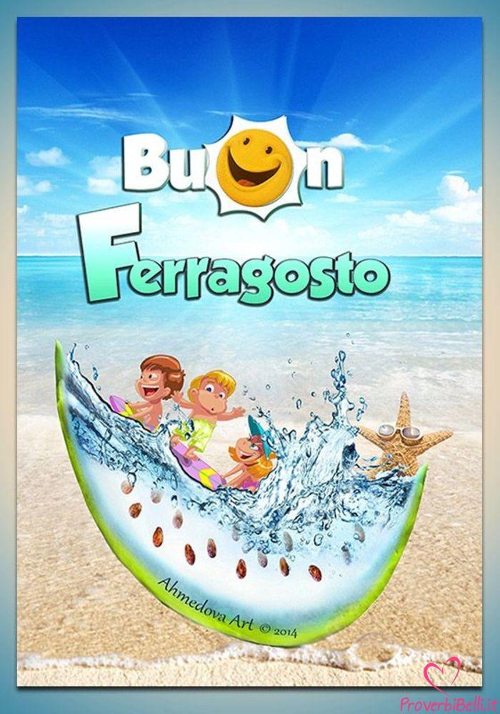 Buon-Ferragosto-Immagini-Whatsapp-49
