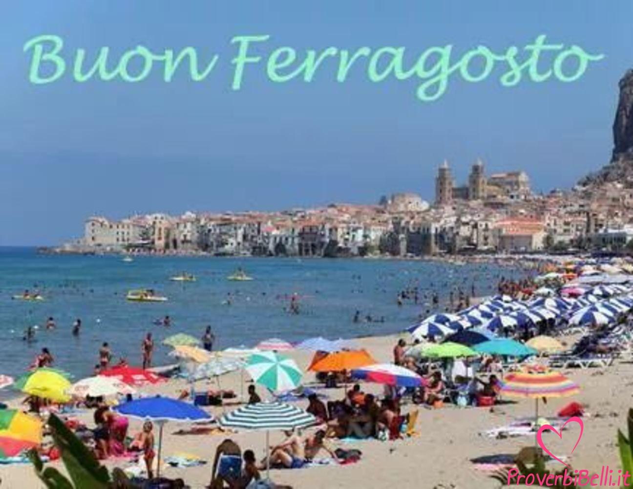 Buon-Ferragosto-Immagini-Whatsapp-50