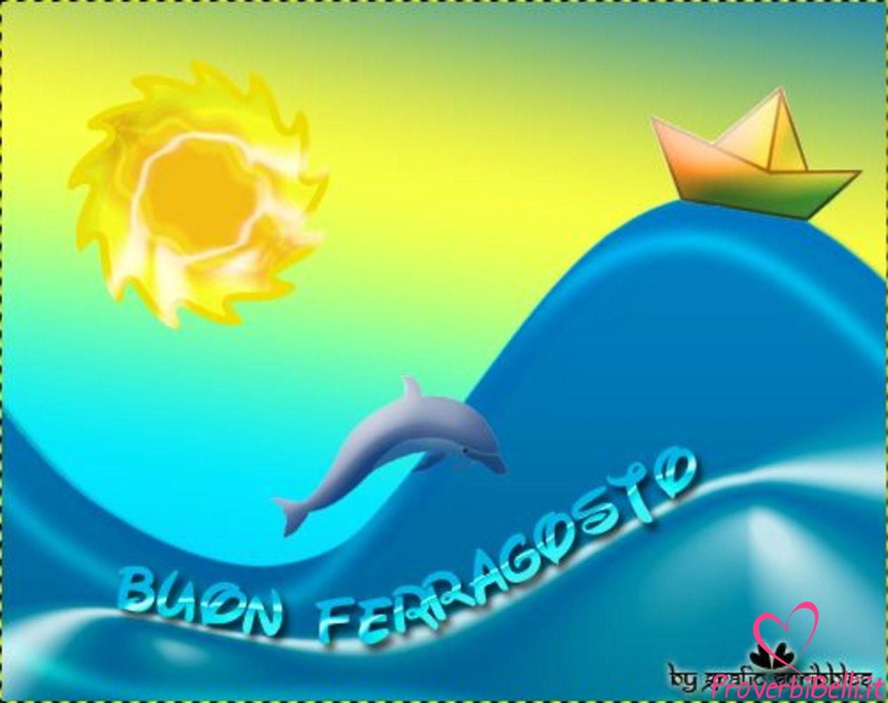 Buon-Ferragosto-Immagini-Whatsapp-51
