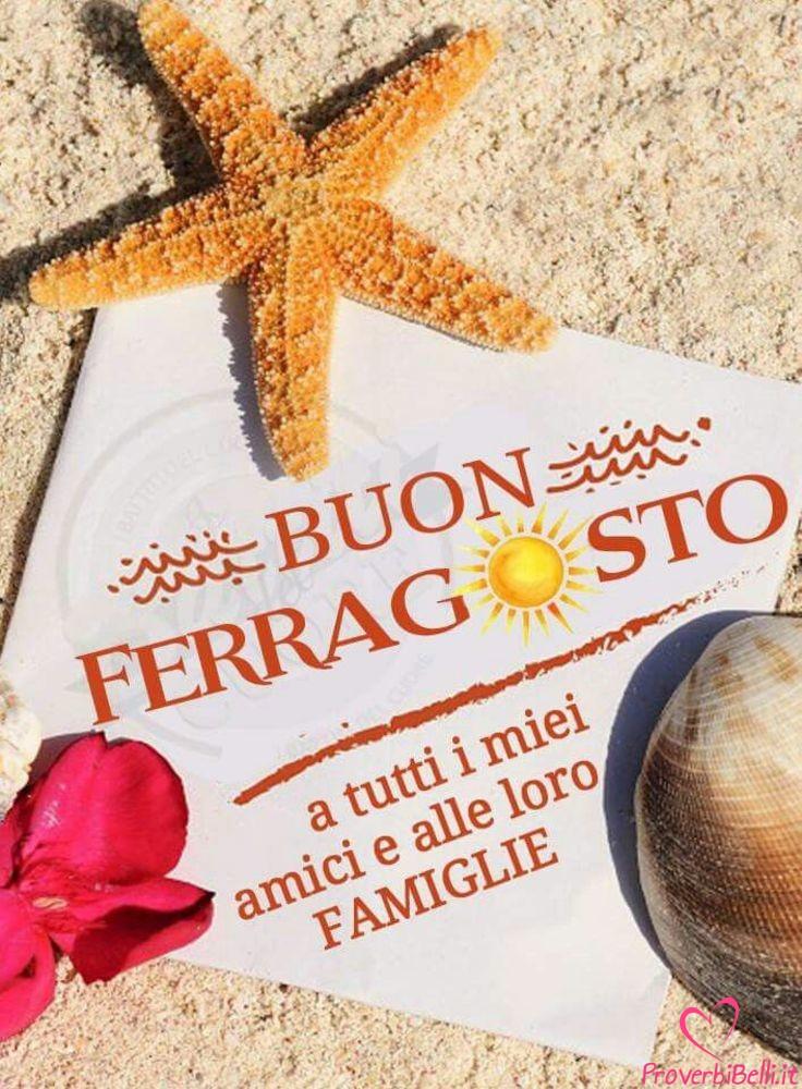 Buon-Ferragosto-Immagini-Whatsapp-52