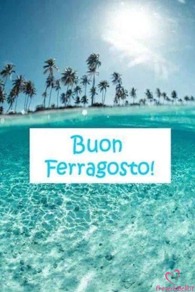 Buon-Ferragosto-Immagini-Whatsapp-53