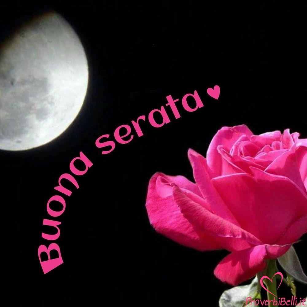 Buona-Serata-Immagini-Gratis-Whatsapp-82
