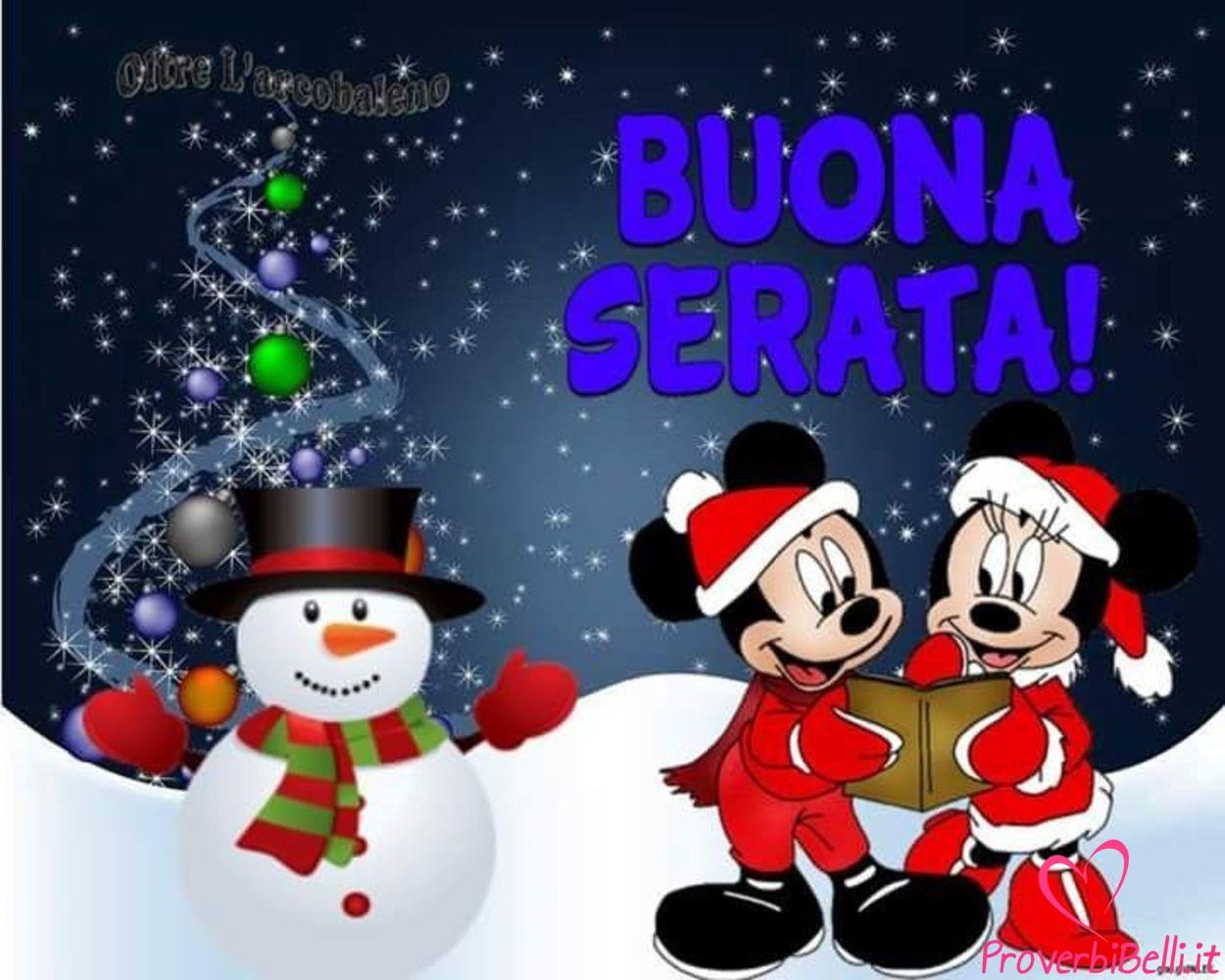Buona-Serata-Immagini-Gratis-Whatsapp-84