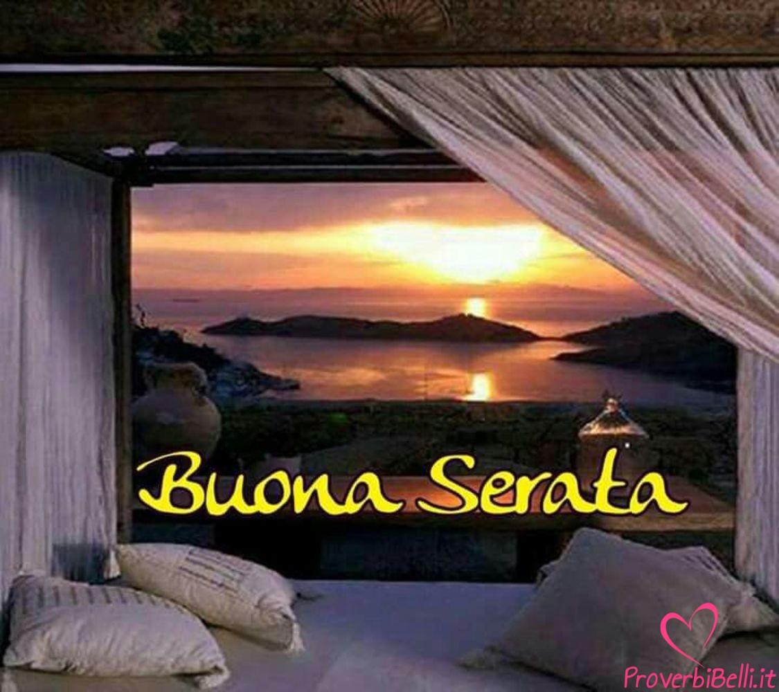 Buona-Serata-Immagini-Gratis-Whatsapp-85