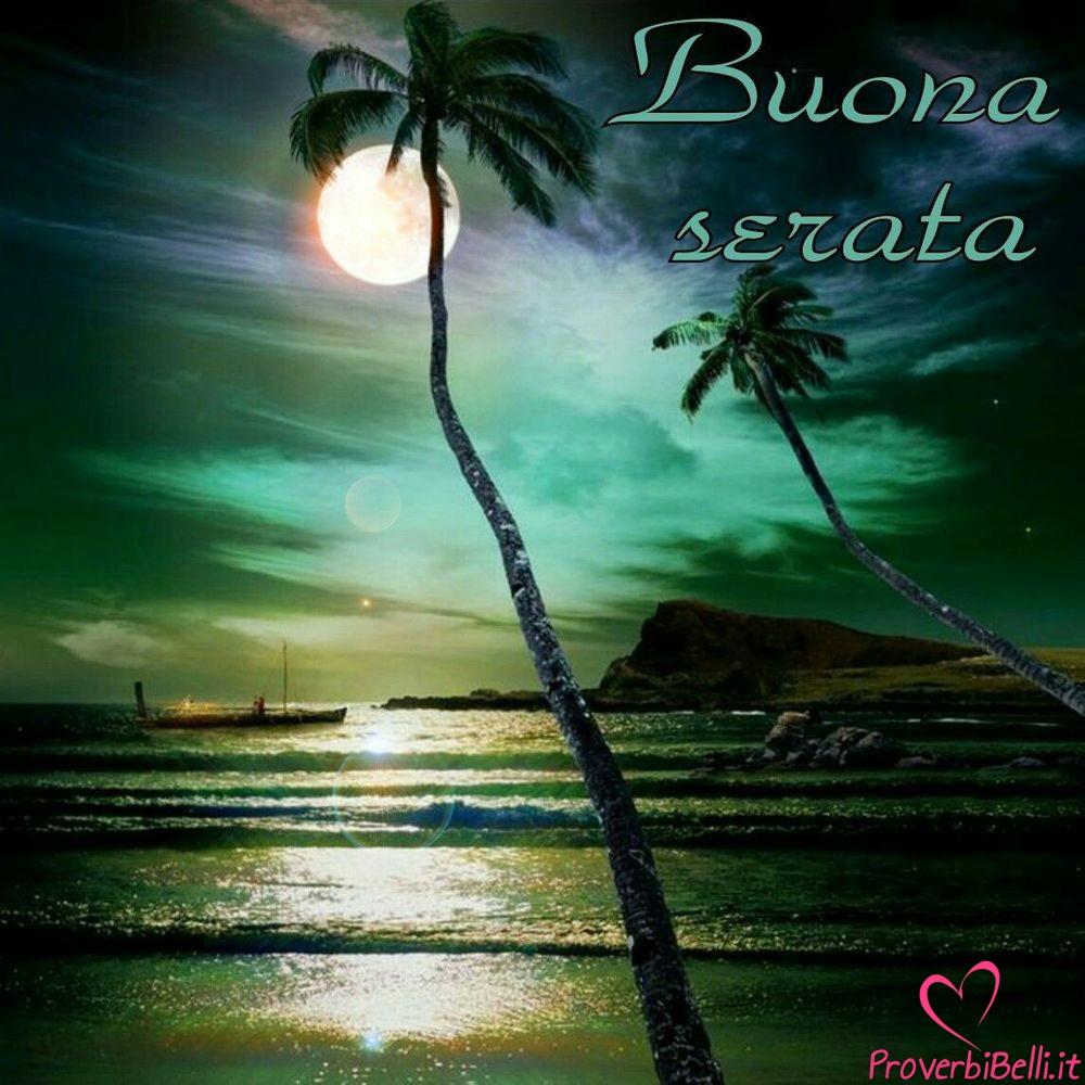 Buona-Serata-Immagini-Gratis-Whatsapp-89