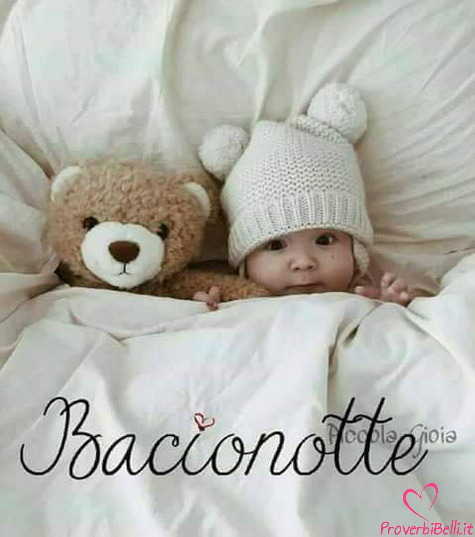 Buonanotte-1