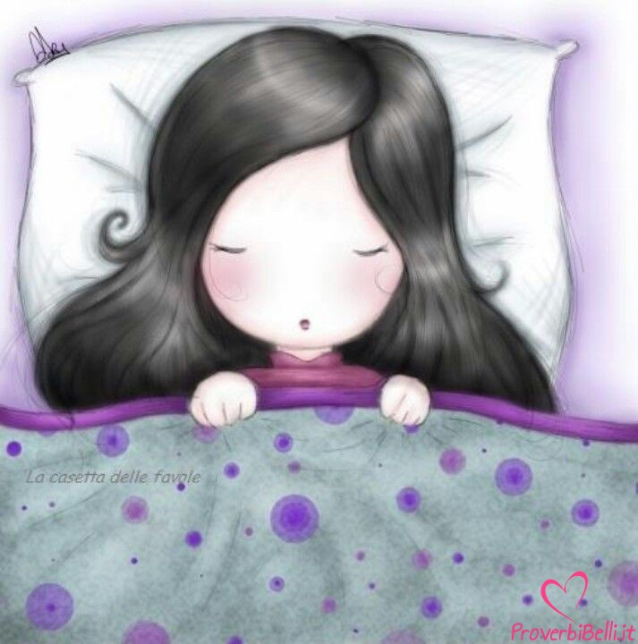Buonanotte-111