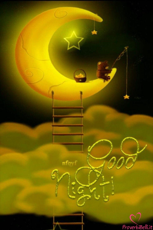 Buonanotte-126
