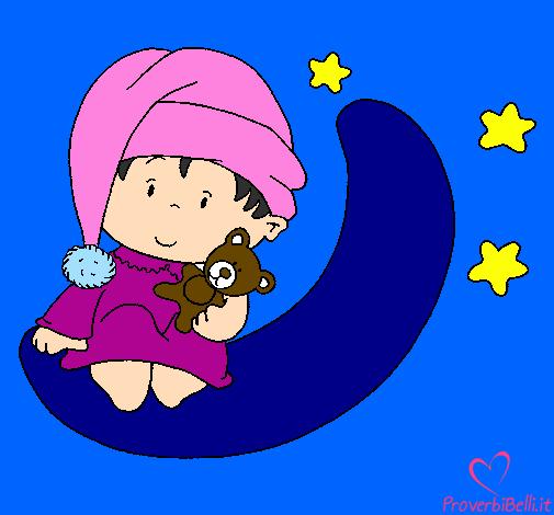 Buonanotte-138