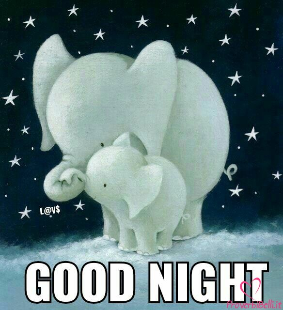 Buonanotte-160