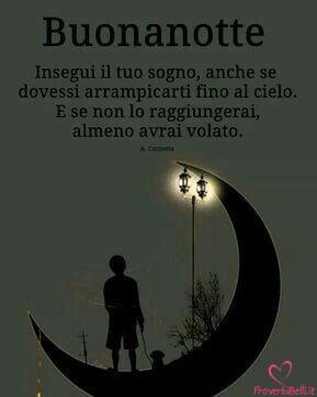 Buonanotte-174