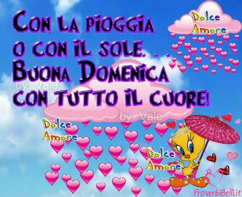 Buongiorno-Domenica-Immagini-Buona-per-Facebook-Whatsapp-695