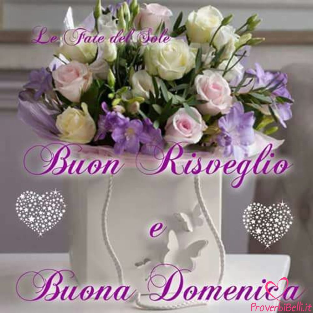 Buongiorno-Domenica-Immagini-Buona-per-Facebook-Whatsapp-697