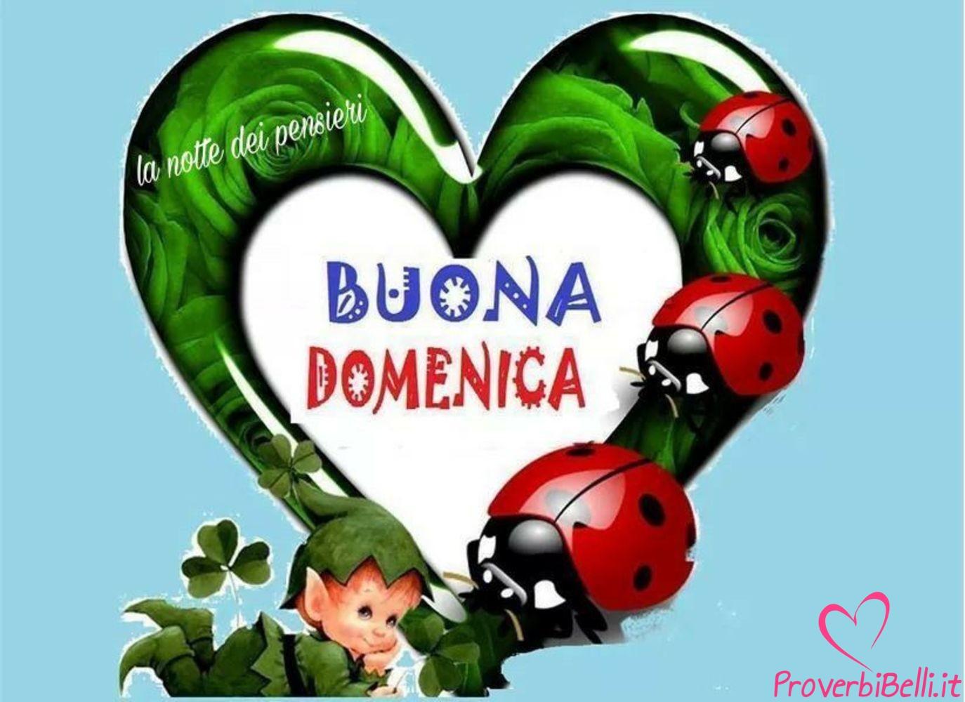 Buongiorno-Domenica-Immagini-Buona-per-Facebook-Whatsapp-701