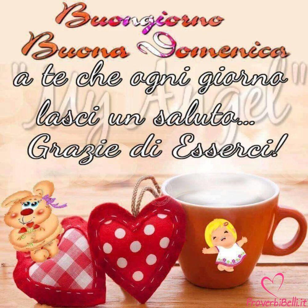 Buongiorno-Domenica-Immagini-Buona-per-Facebook-Whatsapp-702
