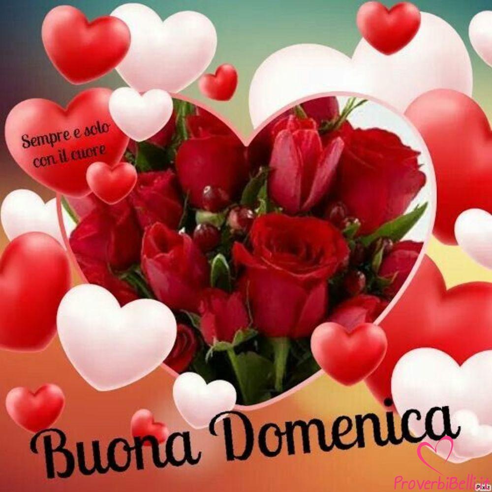 Buongiorno-Domenica-Immagini-Buona-per-Facebook-Whatsapp-704