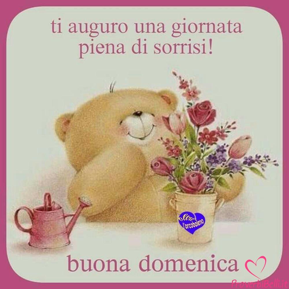 Buongiorno-Domenica-Immagini-Buona-per-Facebook-Whatsapp-708