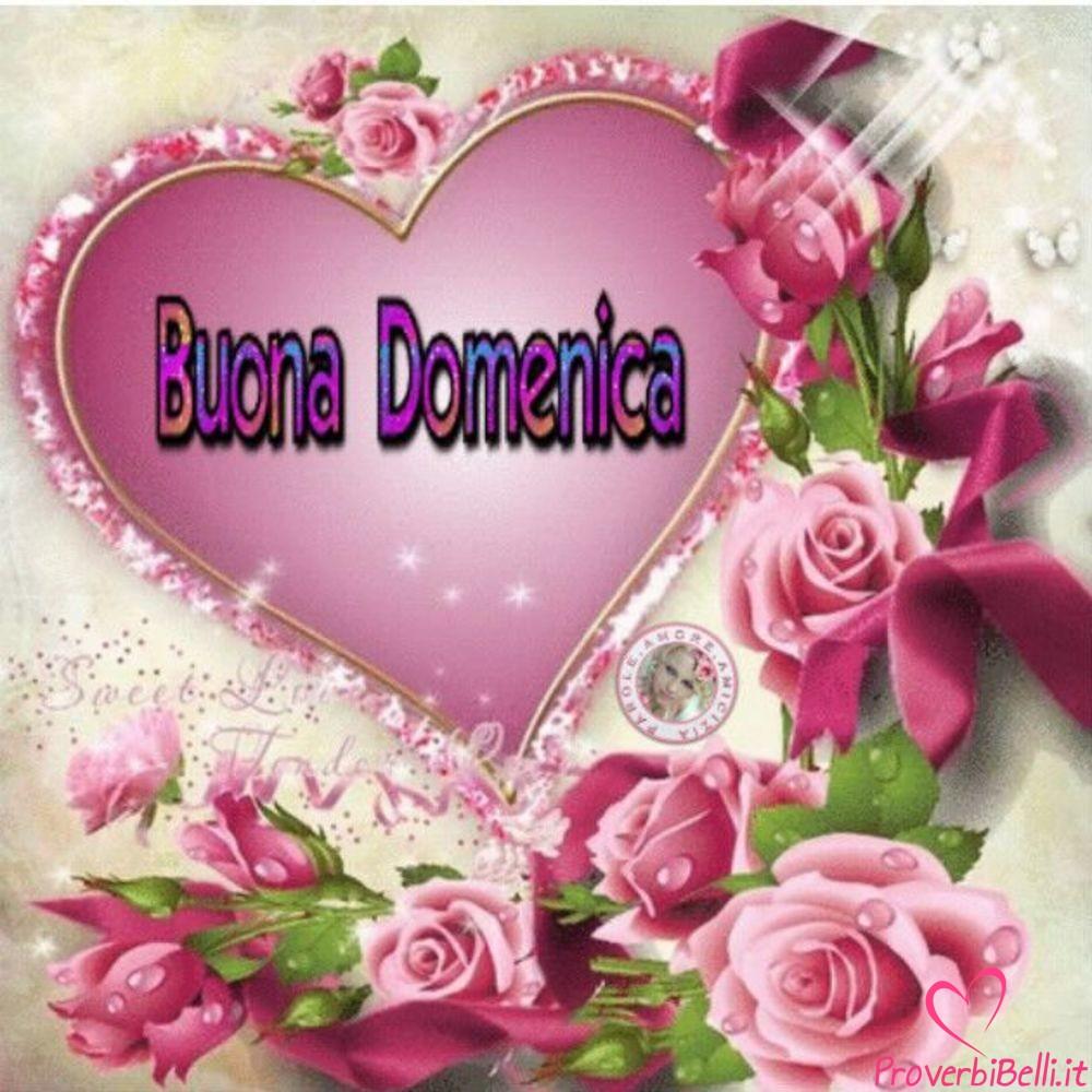 Buongiorno-Domenica-Immagini-Buona-per-Facebook-Whatsapp-714