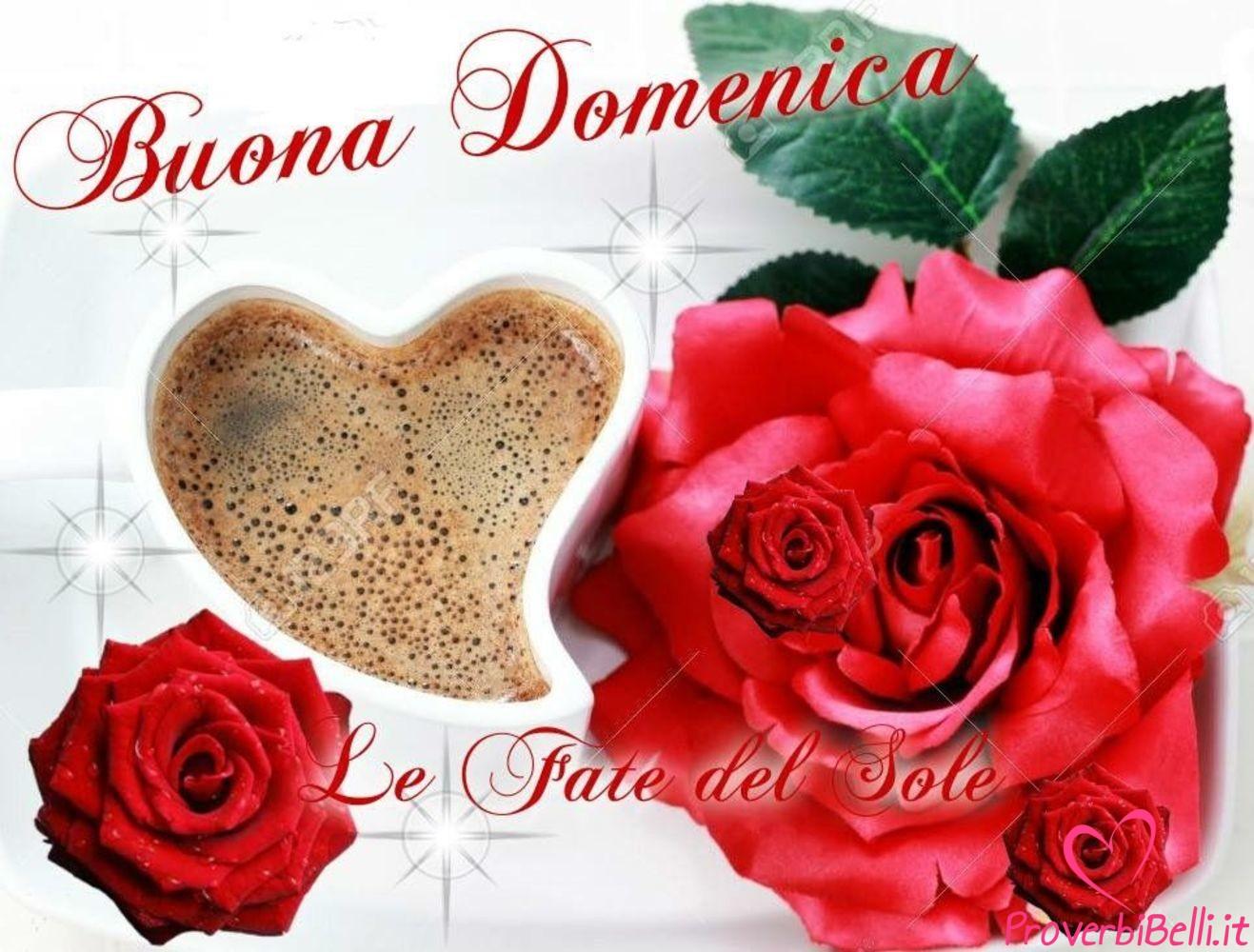 Buongiorno-Domenica-Immagini-Buona-per-Facebook-Whatsapp-715