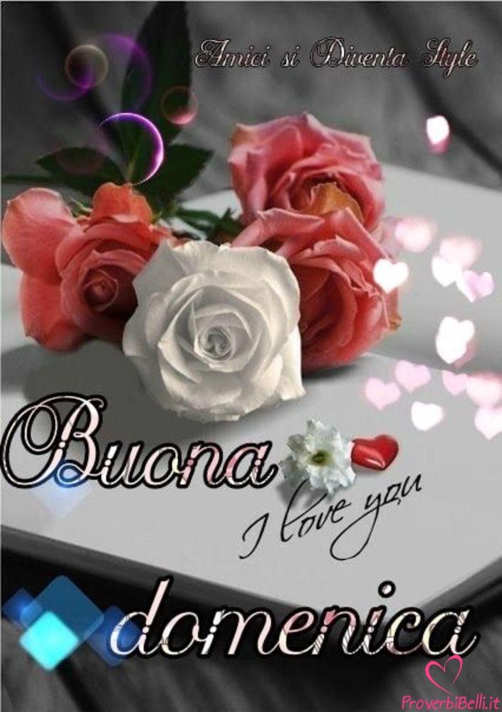 Buongiorno-Domenica-Immagini-Buona-per-Facebook-Whatsapp-717