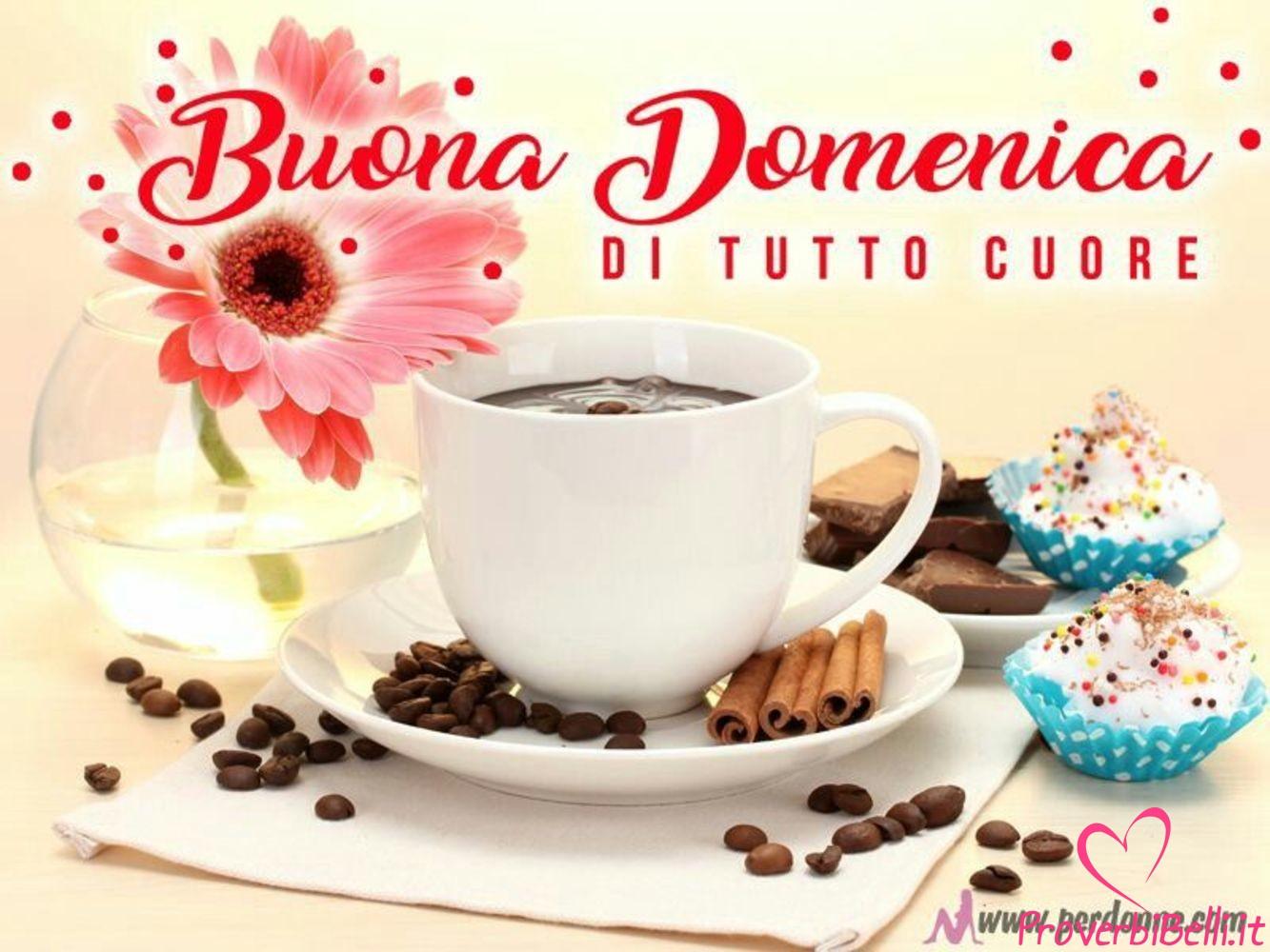 Buongiorno-Domenica-Immagini-Buona-per-Facebook-Whatsapp-718