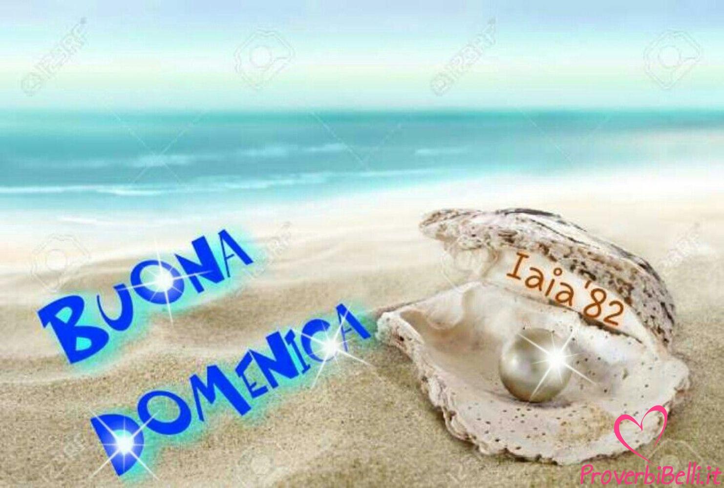 Buongiorno-Domenica-Immagini-Buona-per-Facebook-Whatsapp-720