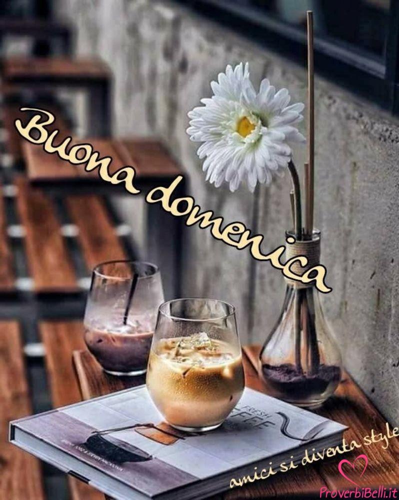 Buongiorno-Domenica-Immagini-Buona-per-Facebook-Whatsapp-730