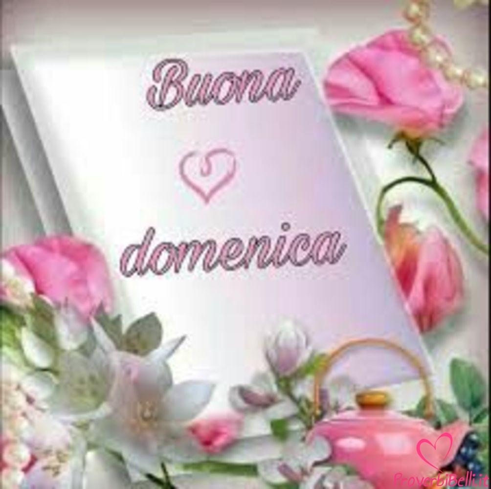Buongiorno-Domenica-Immagini-Buona-per-Facebook-Whatsapp-734
