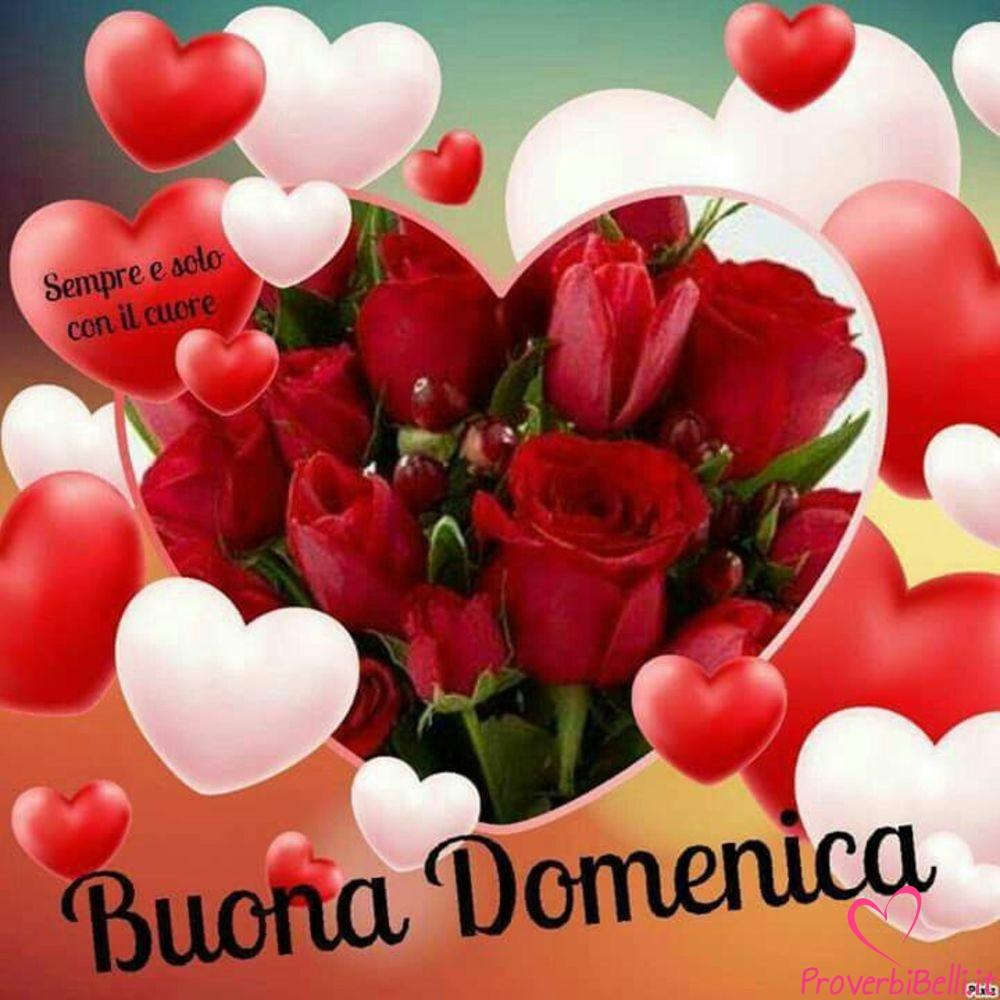 Buongiorno-Domenica-Immagini-Buona-per-Facebook-Whatsapp-739