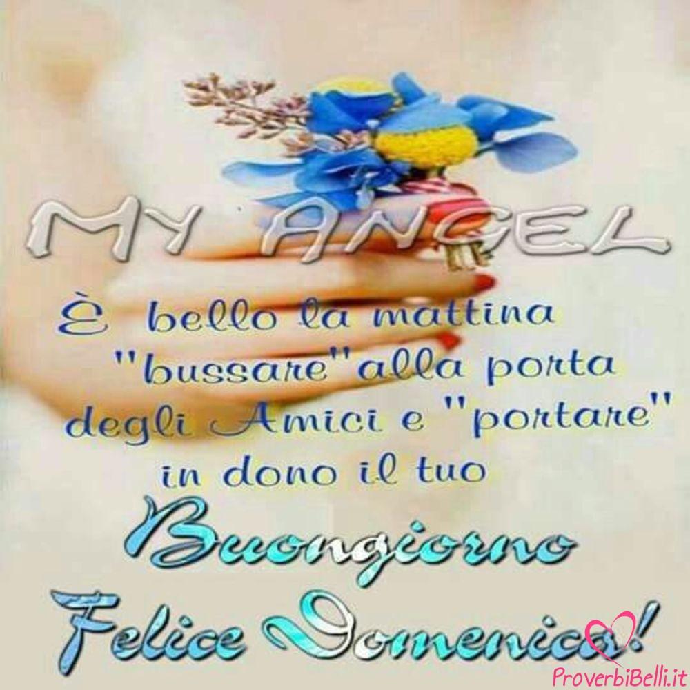 Buongiorno-Domenica-Immagini-Buona-per-Facebook-Whatsapp-740
