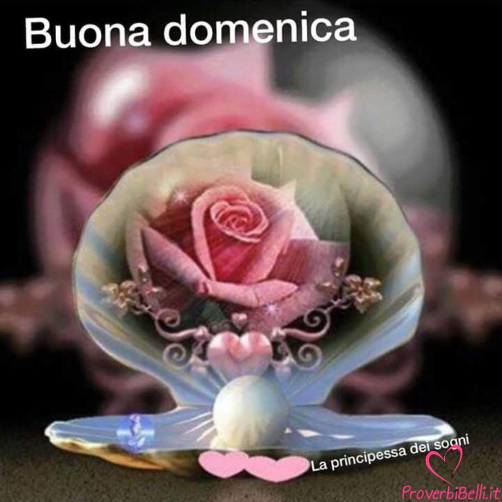 Buongiorno-Domenica-Immagini-Buona-per-Facebook-Whatsapp-742
