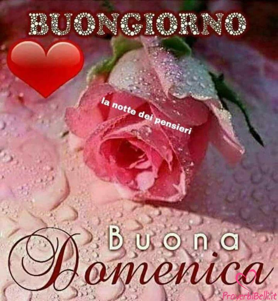 Buongiorno-Domenica-Immagini-Buona-per-Facebook-Whatsapp-755