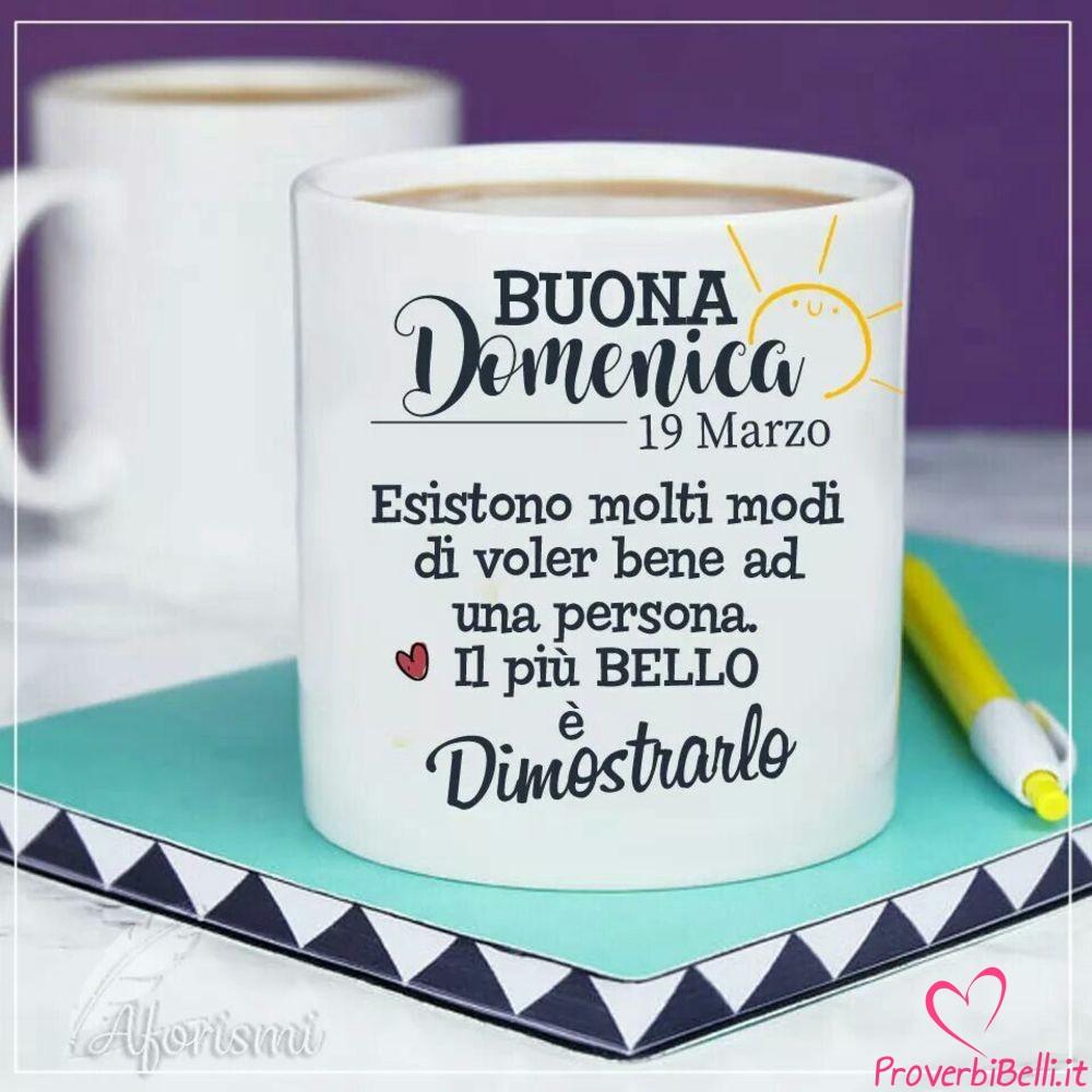 Buongiorno-Domenica-Immagini-Buona-per-Facebook-Whatsapp-757