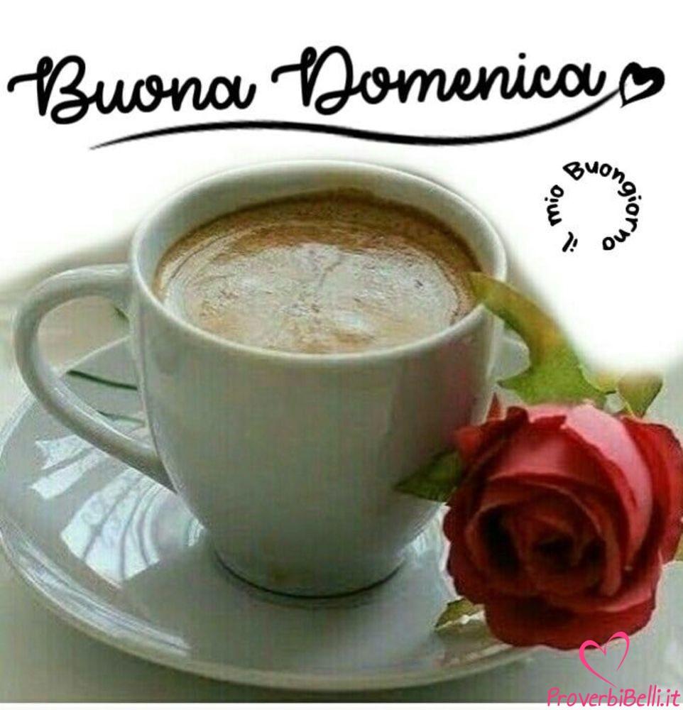 Buongiorno-Domenica-Immagini-Buona-per-Facebook-Whatsapp-759