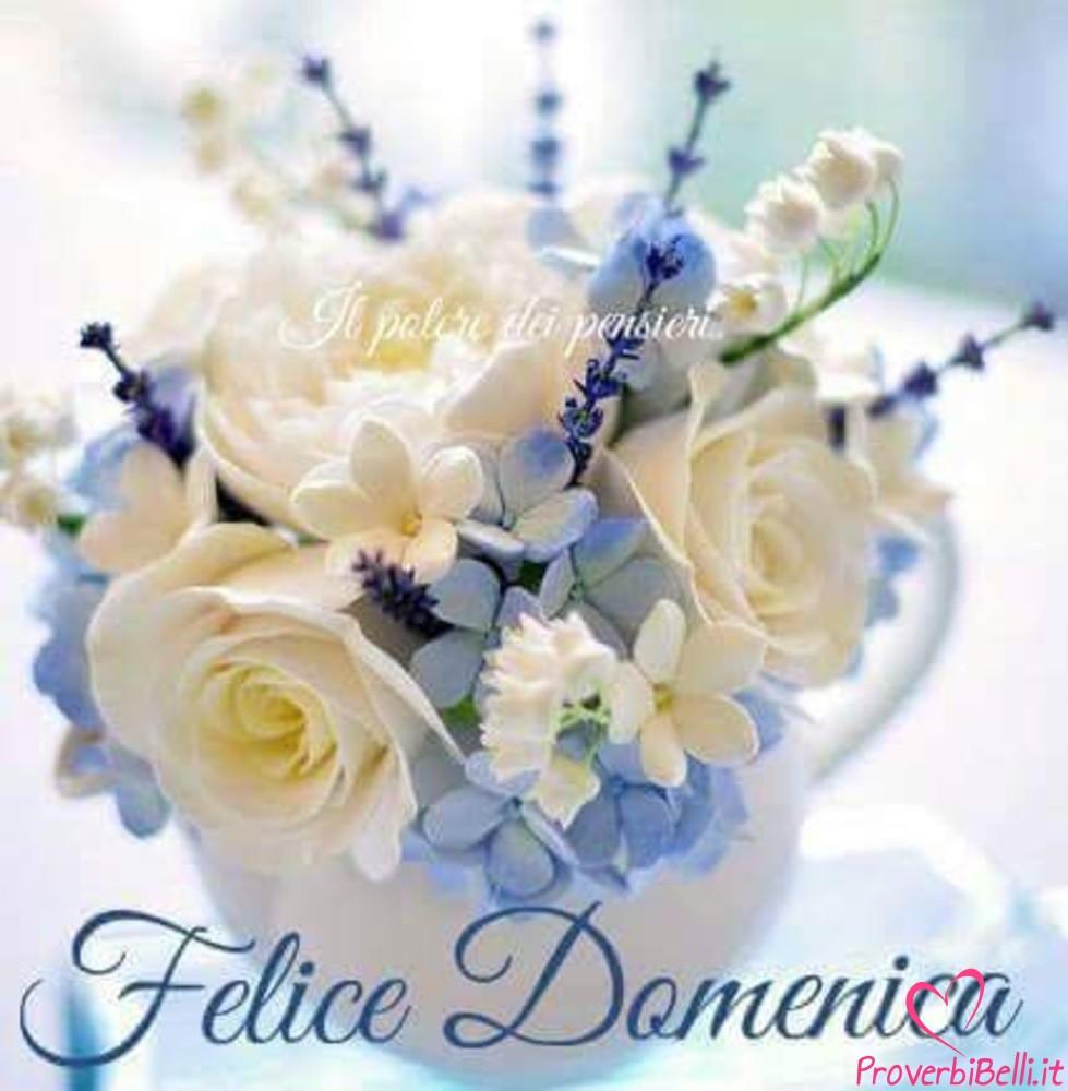 Buongiorno-Domenica-Immagini-Buona-per-Facebook-Whatsapp-760