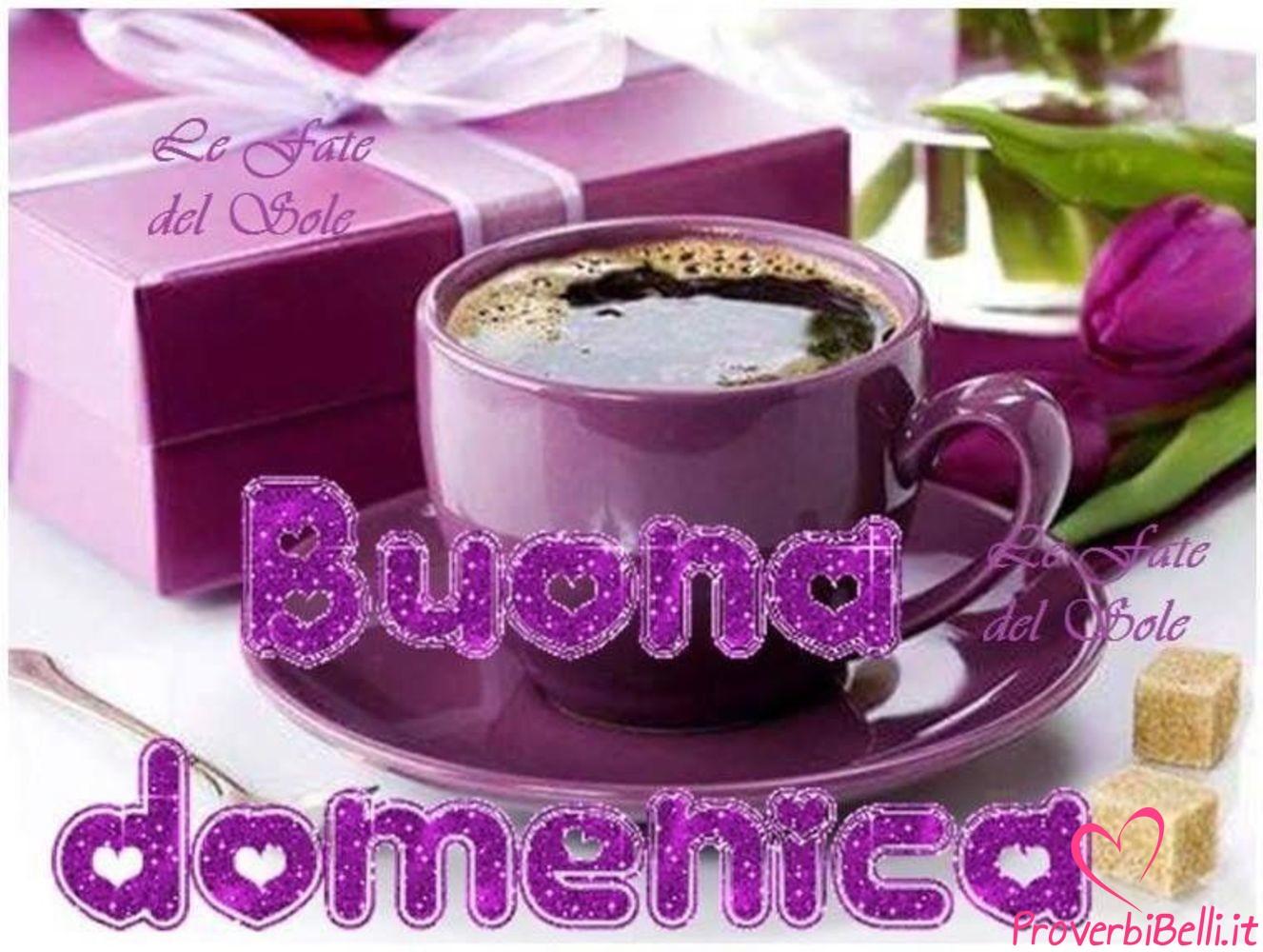 Buongiorno-Domenica-Immagini-Buona-per-Facebook-Whatsapp-761