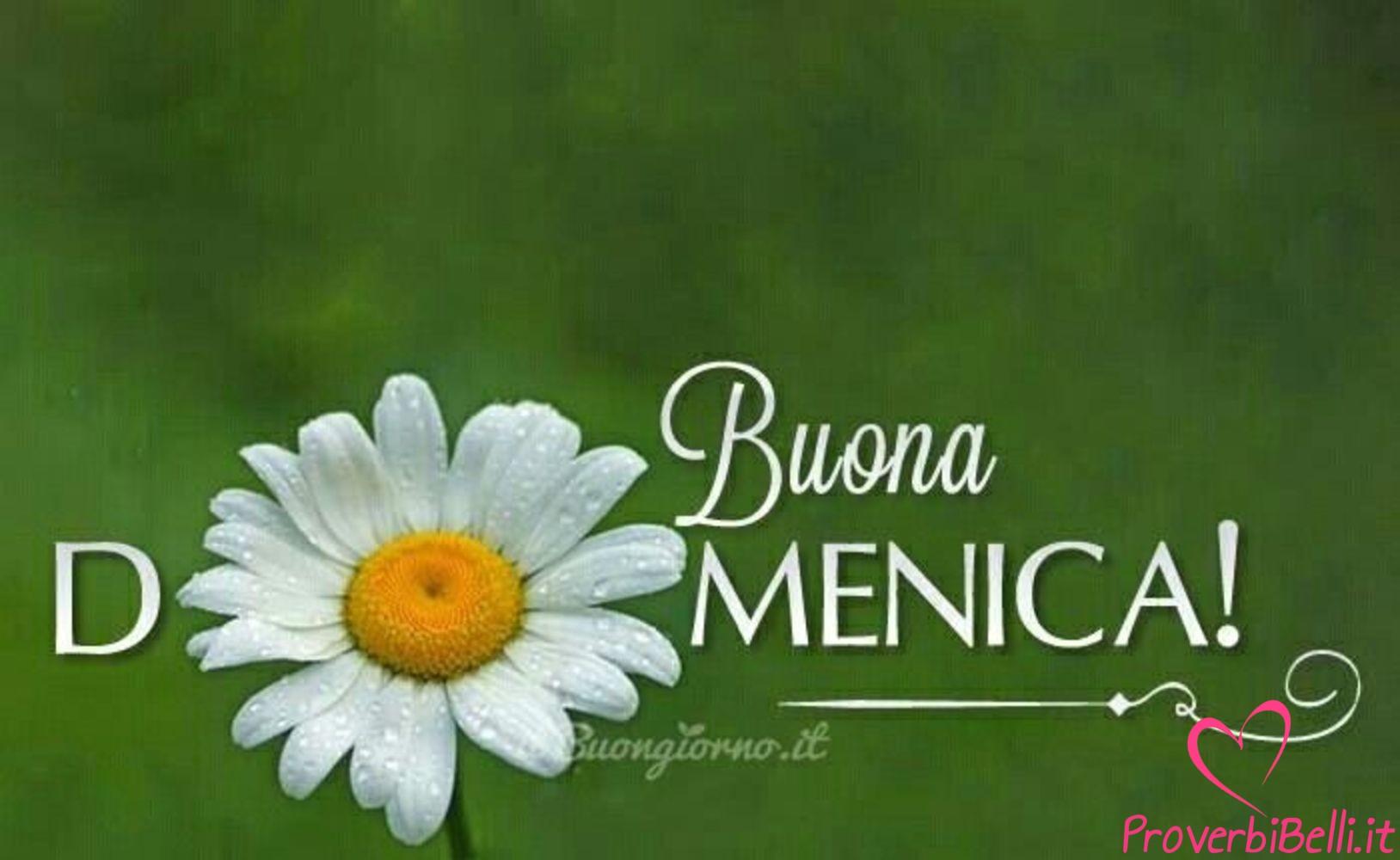 Buongiorno-Domenica-Immagini-Buona-per-Facebook-Whatsapp-766