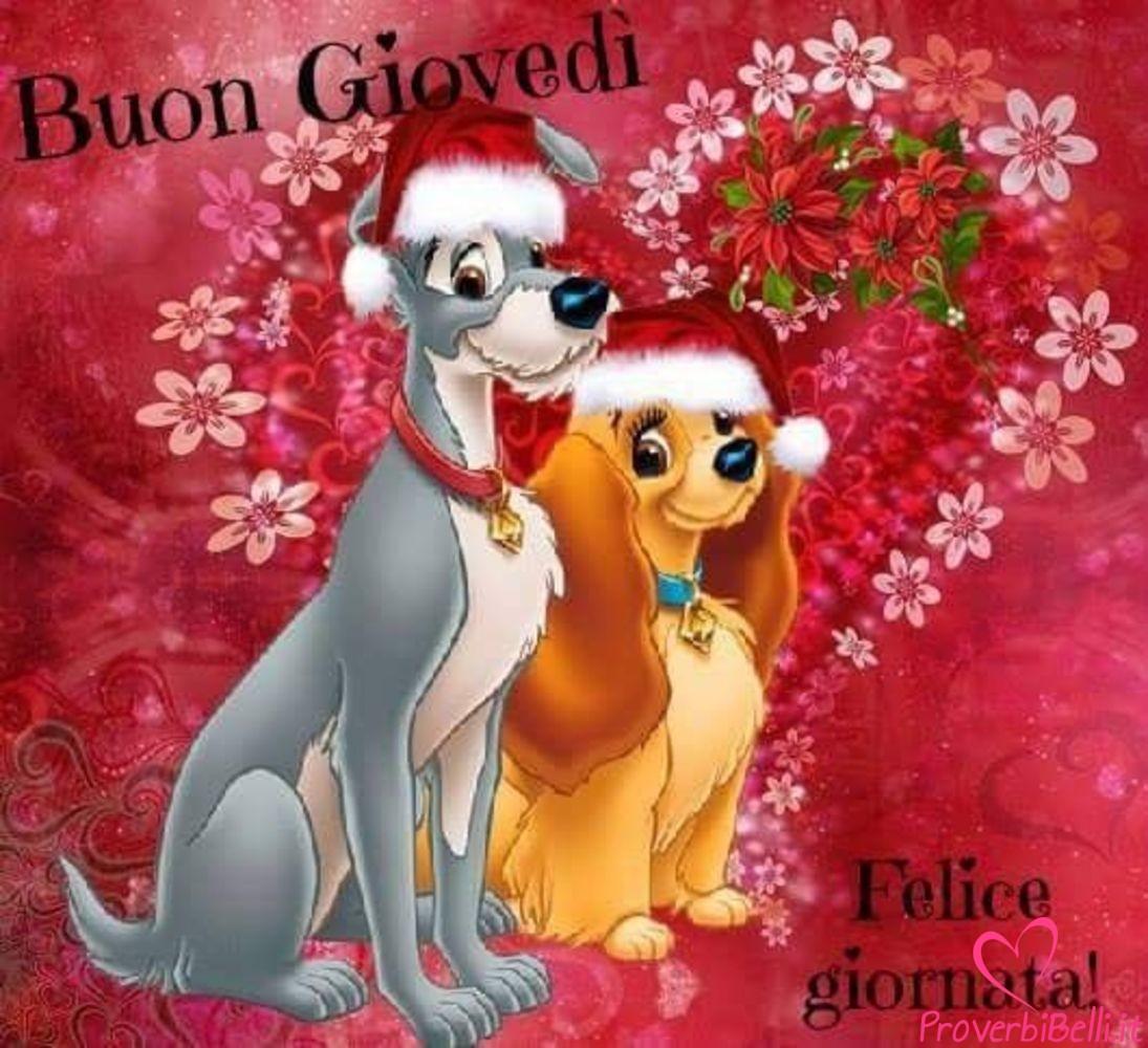 Buongiorno-Giovedì-Immagini-belle-per-Facebook-Whatsapp-239