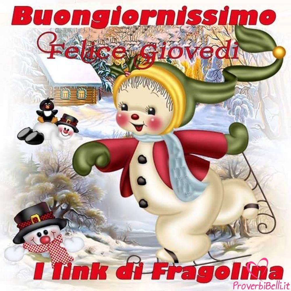 Buongiorno-Giovedì-Immagini-belle-per-Facebook-Whatsapp-244