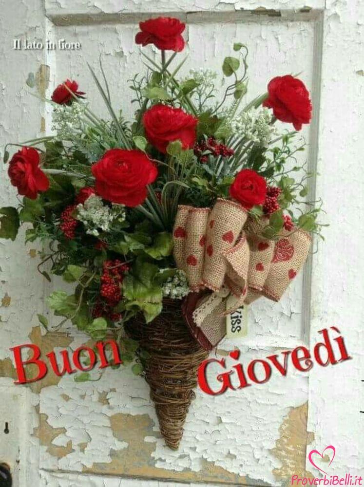 Buongiorno-Giovedì-Immagini-belle-per-Facebook-Whatsapp-245
