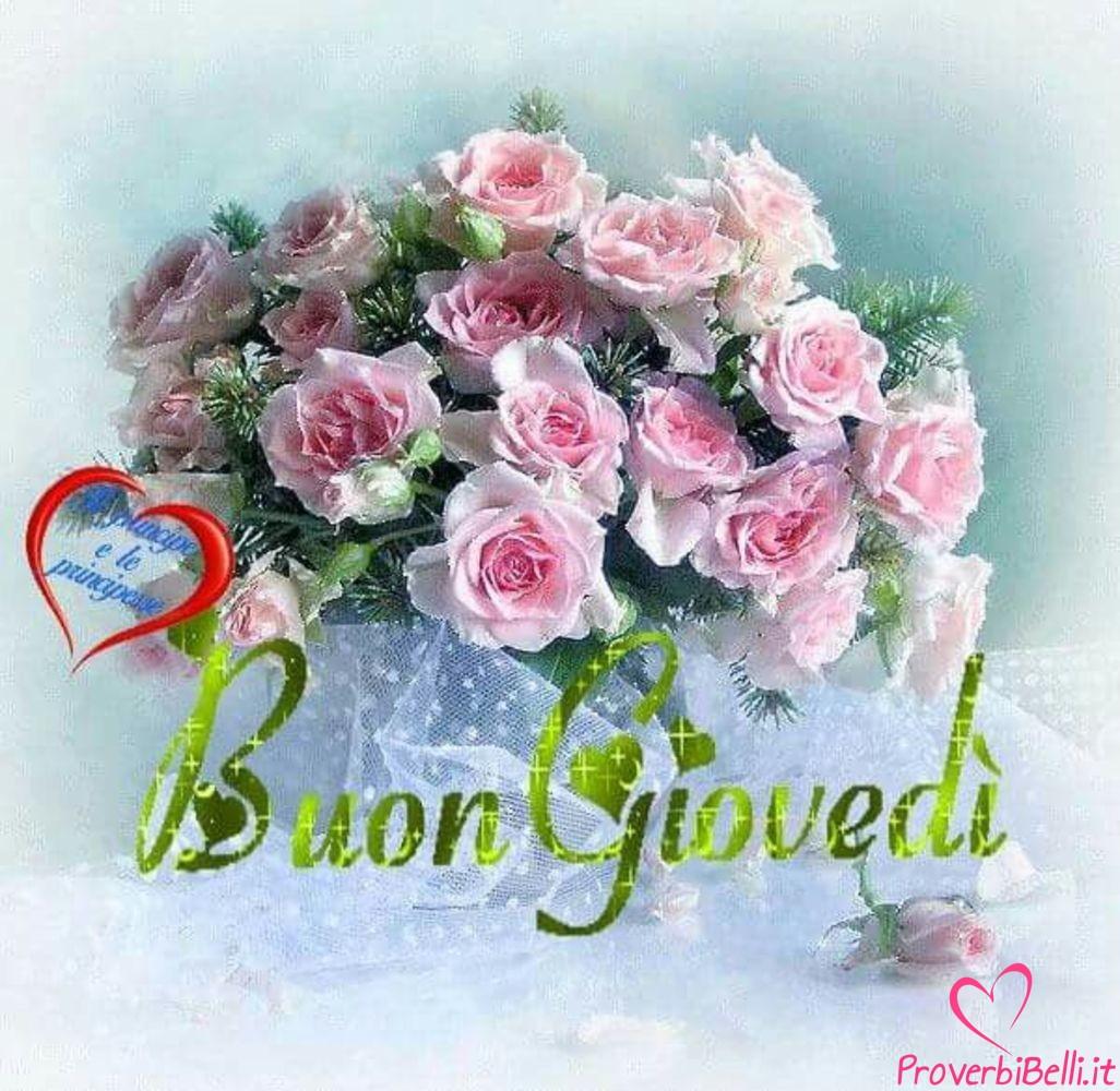 Buongiorno-Giovedì-Immagini-belle-per-Facebook-Whatsapp-246