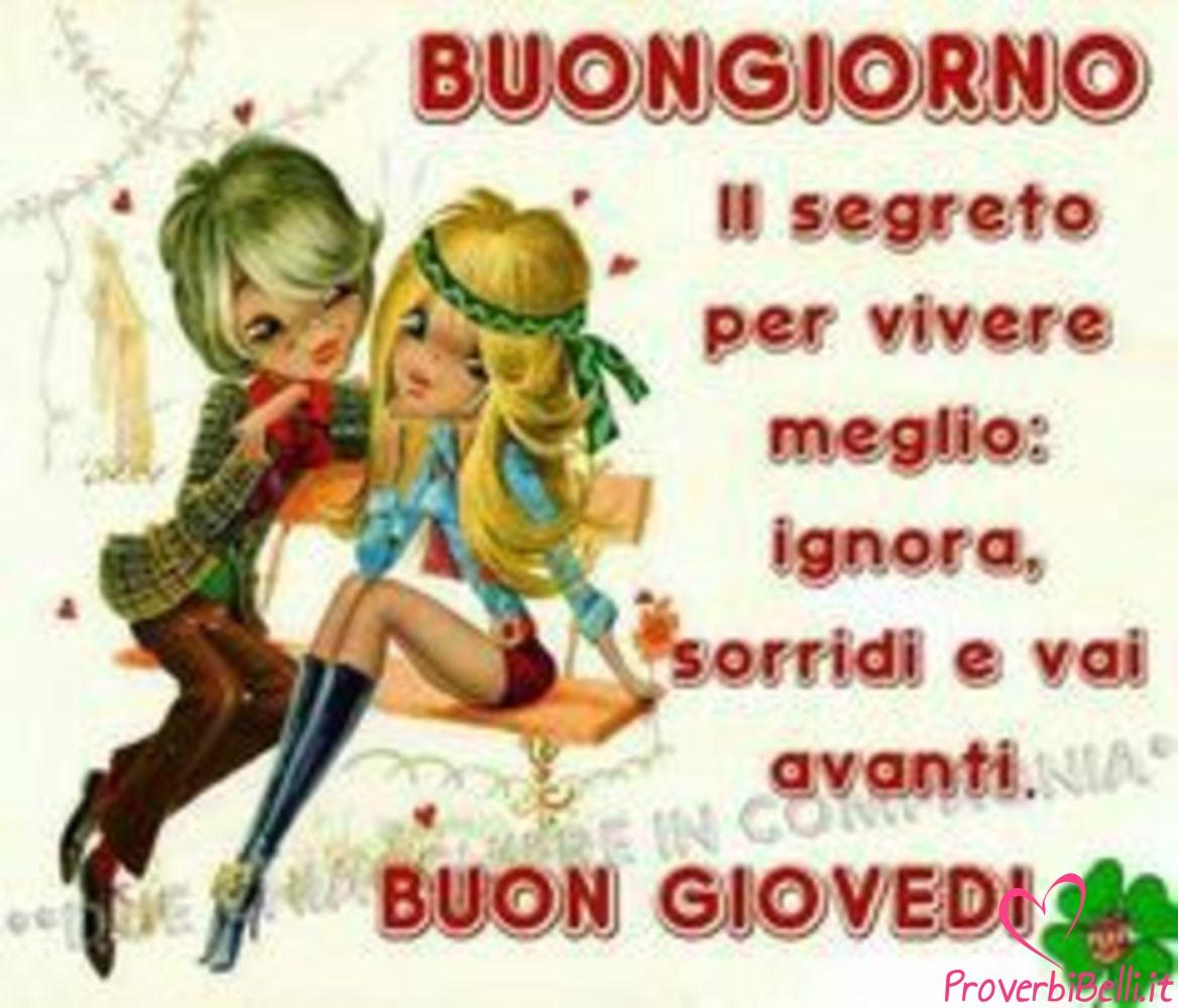 Buongiorno-Giovedì-Immagini-belle-per-Facebook-Whatsapp-251