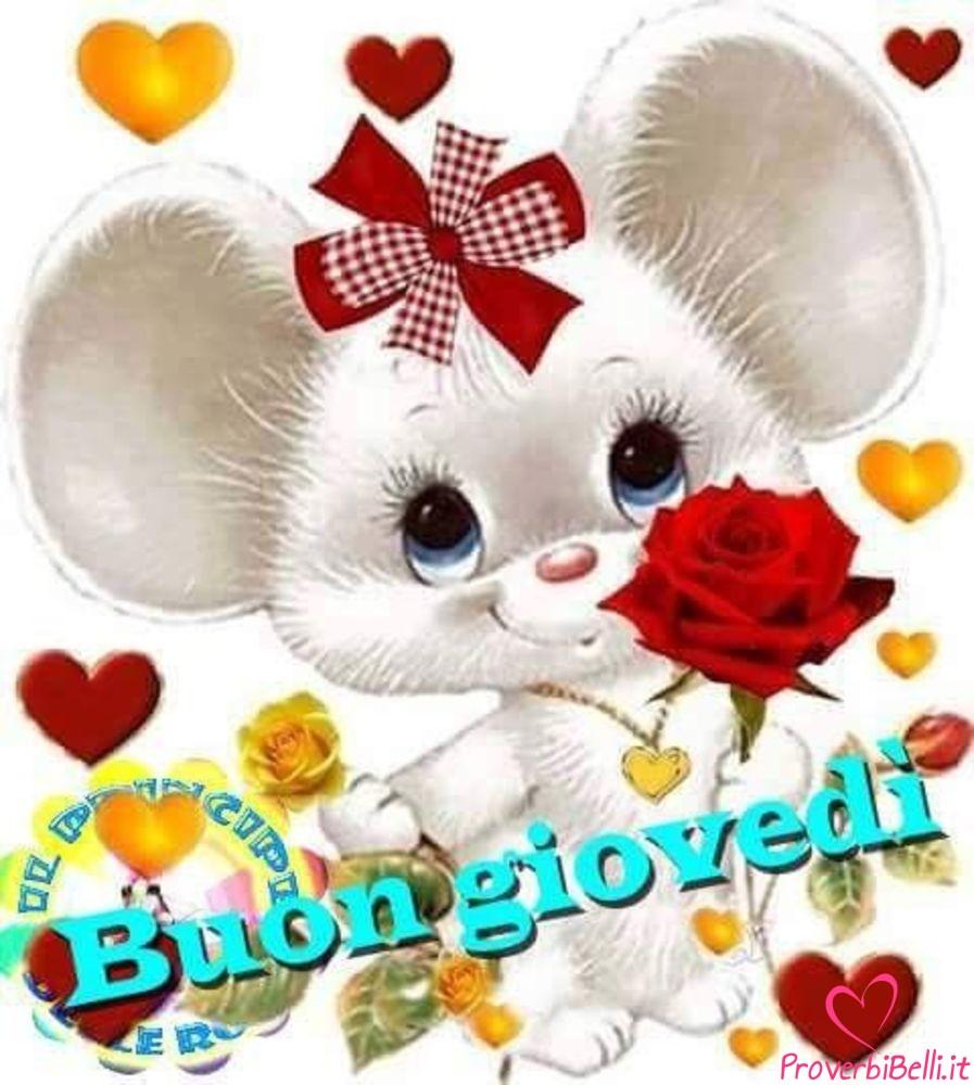Buongiorno-Giovedì-Immagini-belle-per-Facebook-Whatsapp-252