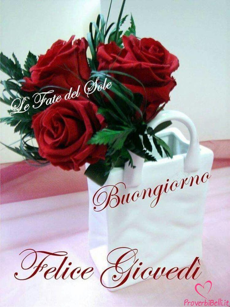 Buongiorno-Giovedì-Immagini-belle-per-Facebook-Whatsapp-254