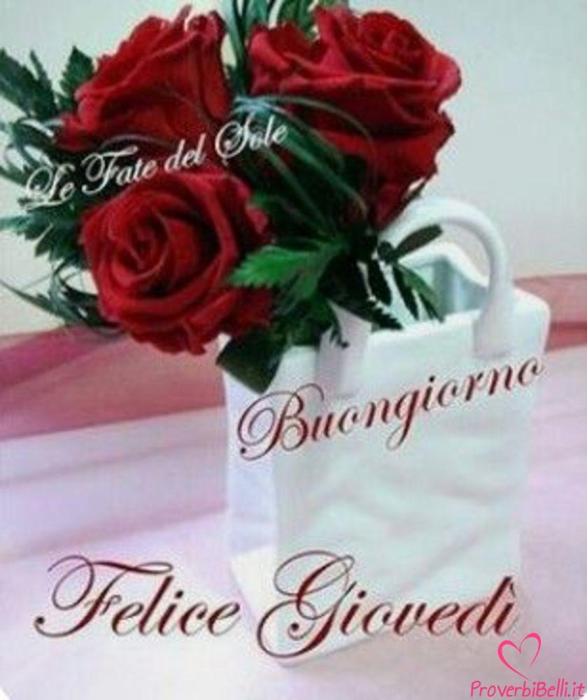 Buongiorno-Giovedì-Immagini-belle-per-Facebook-Whatsapp-276