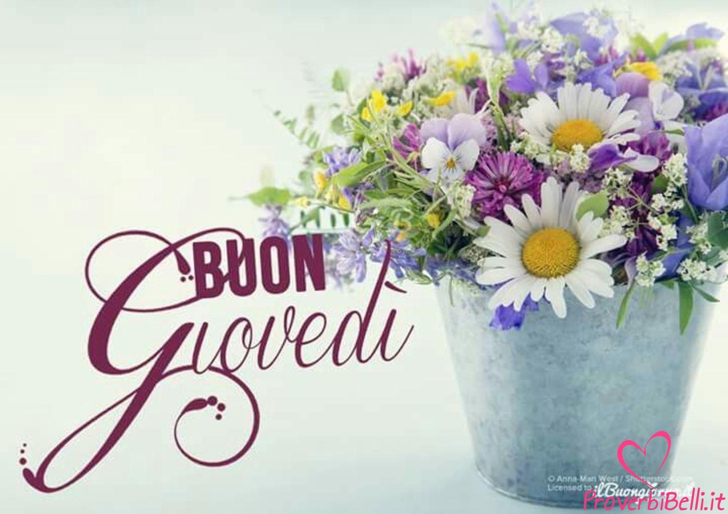 Buongiorno-Giovedì-Immagini-belle-per-Facebook-Whatsapp-278